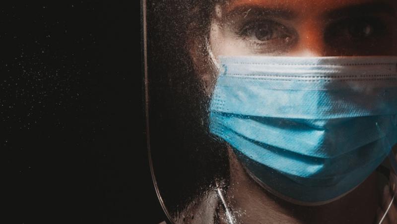 Coronavirus în România. 24 iulie 2020