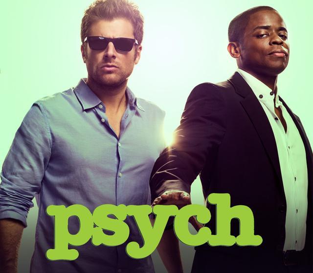 """Program TV Antena 1 pentru sâmbătă, 25 iulie 2020! Nu rata filmul de azi: """"Agenția Psych"""", o comedie savuroasă"""