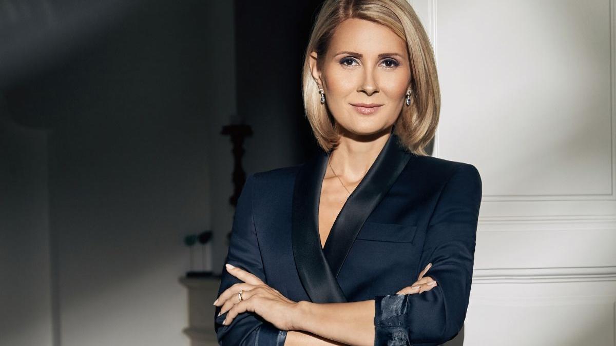 """Program tv Antena 1, astăzi, miercuri, 29 iulie 2020. Nu rata cele mai proaspete informații, oferite de echipa """"Observator"""""""