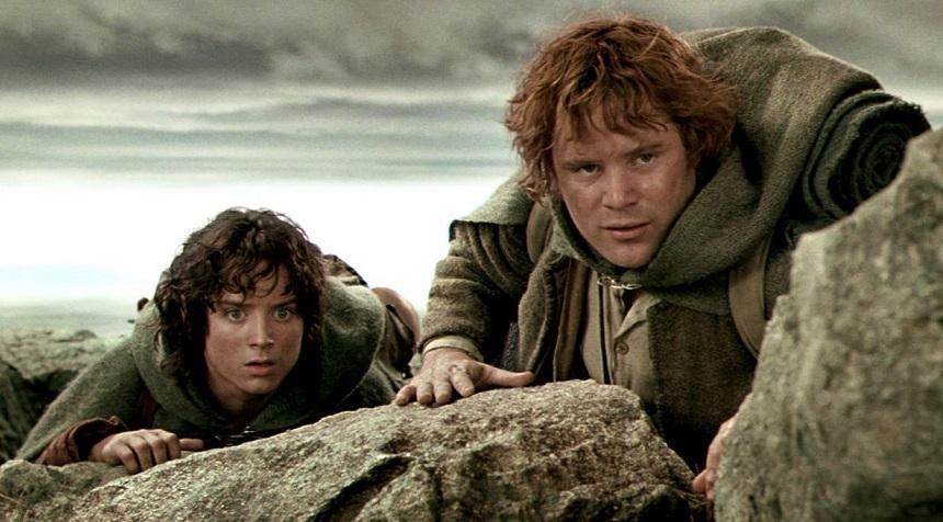 """Filmările la serialul """"Stăpânul Inelelor"""" vor putea fi reluate în Noua Zeelandă"""