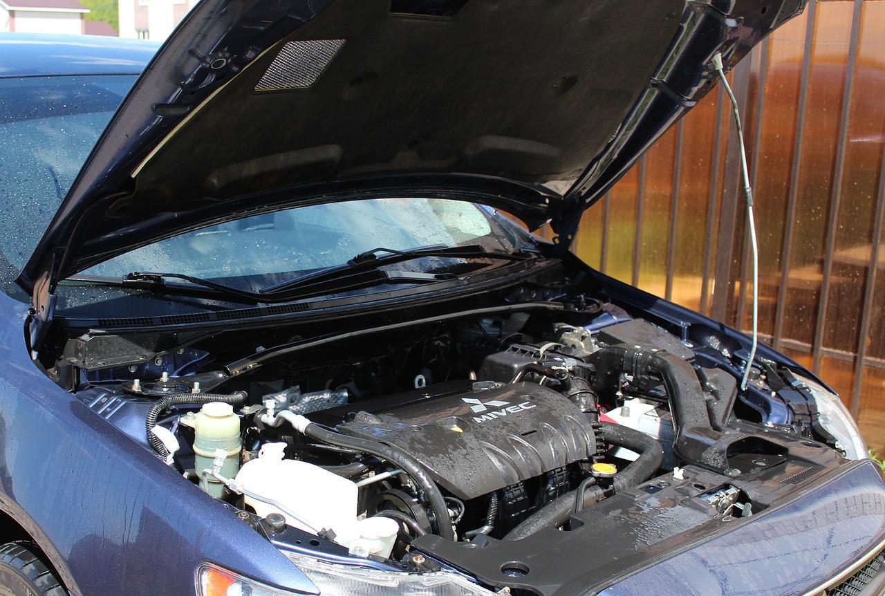 Piese auto pe care trebuie să le schimbi dacă ai cumpărat o mașină second hand