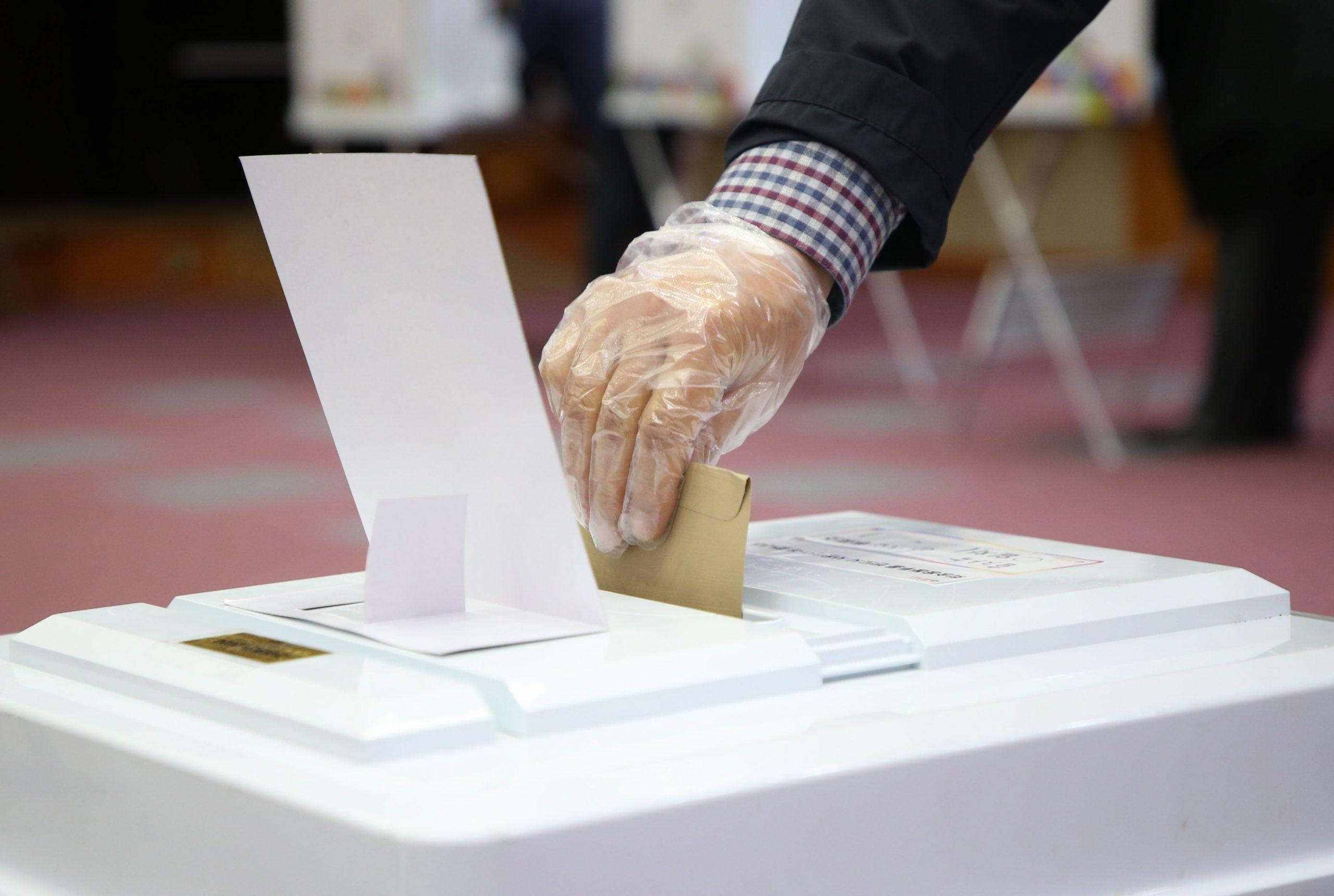 Alegeri locale 2020: Calendar și toate informațiile utile pentru români