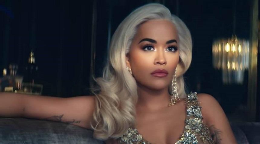 Mai mult de 700 de personalităţi din industria muzicii britanice s-au unit în lupta contra rasismului