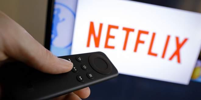 Lista cu cele mai noi filme și seriale care apar pe Netflix în luna septembrie 2020