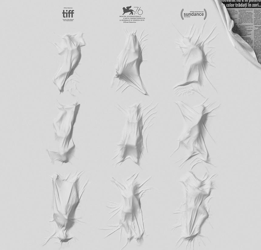 """Documentarul """"Colectiv"""", marele câştigător al Festivalului Internaţional DocAviv"""