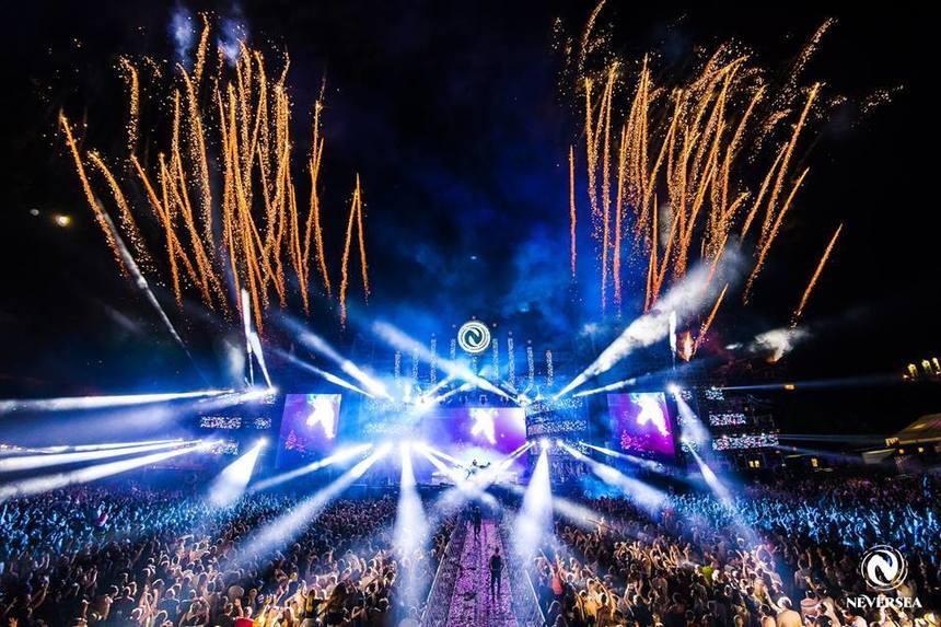 Organizatorii festivalurilor Untold şi Neversea continuă pregătirea ediţiilor din 2021