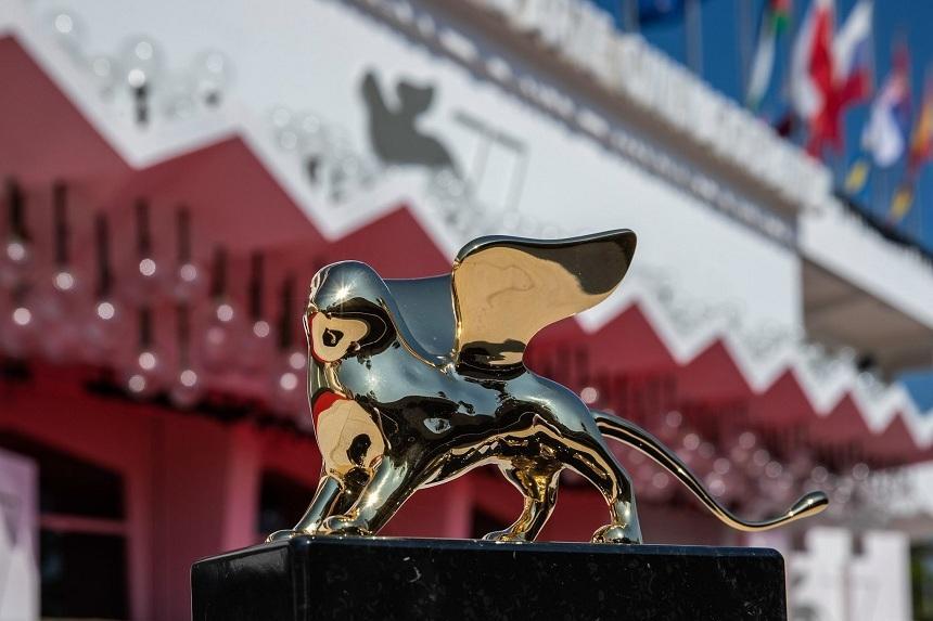 """Festivalul Internaţional de Film de la Veneţia - """"Quo Vadis Aida?"""", coproducţie cu participare românească, premiată la trei secţiuni paralele"""