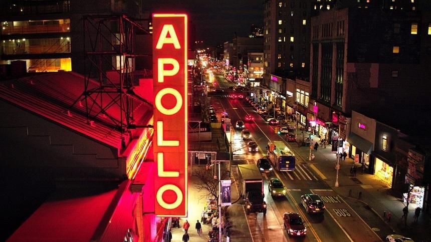 """Creative Arts Emmy - """"The Apollo"""", Leah Remini şi National Geographic, între primii câştigători"""