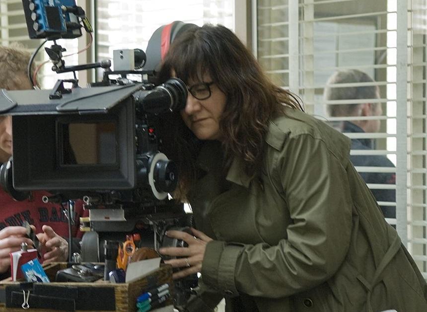 San Sebastián - Reputata regizoare spaniolă Isabel Coixet, recompensată cu Premio Nacional de Cinematografía