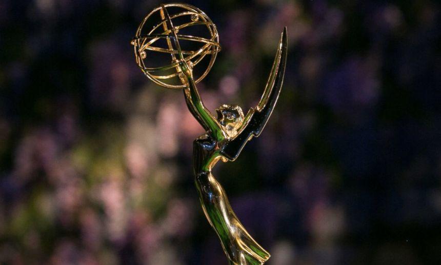 Creative Arts Emmys - Eddie Murphy, Maya Rudolph şi RuPaul, între câştigătorii din ultima seară a ceremoniei