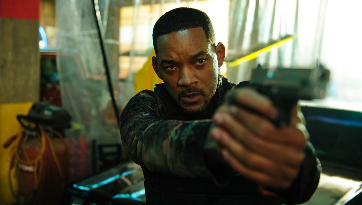 """Filmul """"Bad Boys for Life"""" a fost detronat. Iată care e filmul cu cele mai multe încasări în 2020"""