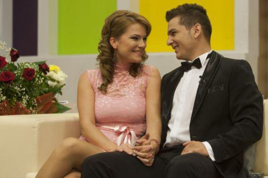 Cum arată și ce mai fac Alexandra și Dragoș de la MPFM 1. Iată cât de frumoși sunt copiii lor