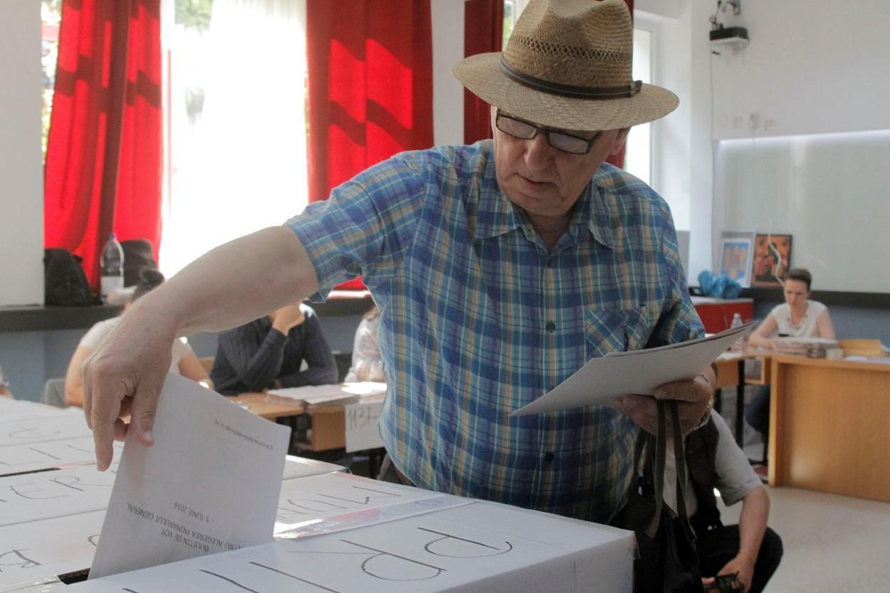 Alegeri locale 2020. Unde votezi și tot ce trebuie să știi despre alegerile pentru primării