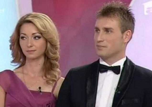 Îi mai ţii minte pe Monica şi Ionuţ de la MPFM? Cum arată acum și ce copii frumoși au