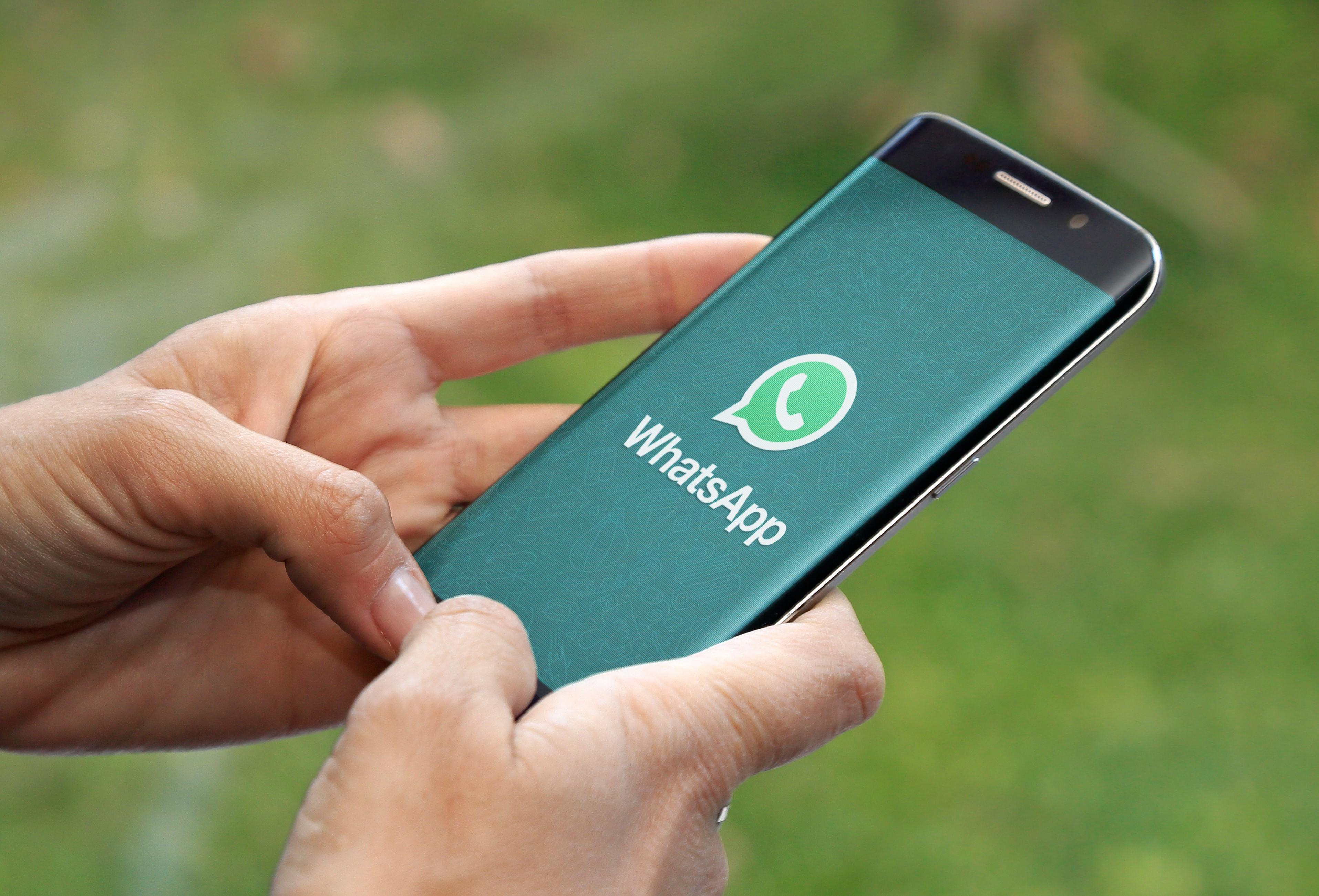 Ce aplicații de mesagerie poți folosi dacă nu mai vrei să păstrezi WhatsApp pe telefon