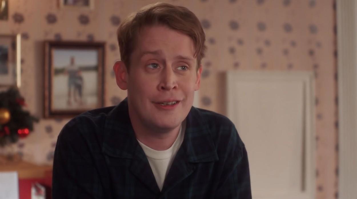 Modificarea pe care Macaulay Culkin vrea să o facă filmului Singur Acasă 2, la 29 de ani de la premieră. Ce vrea starul să schimbe