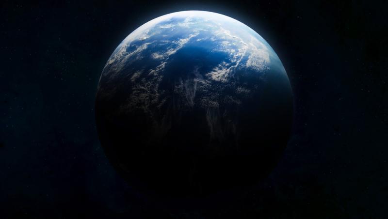 Ziua nu mai are 24 de ore. Pământul se învârte mai repede decât credeam. Ce au descoperit oamenii de știință