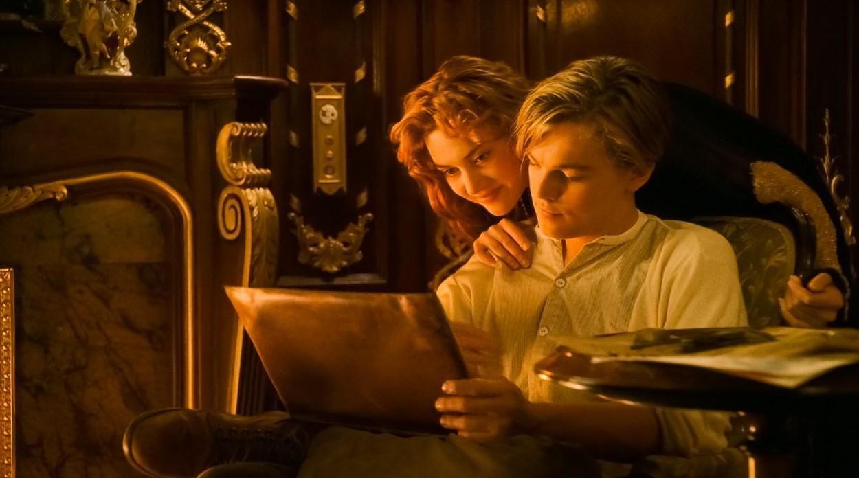 """Greșelile pe care nimeni nu le-a observat în filmul """"Titanic"""". Ce lucruri neștiute au ieșit la iveală"""