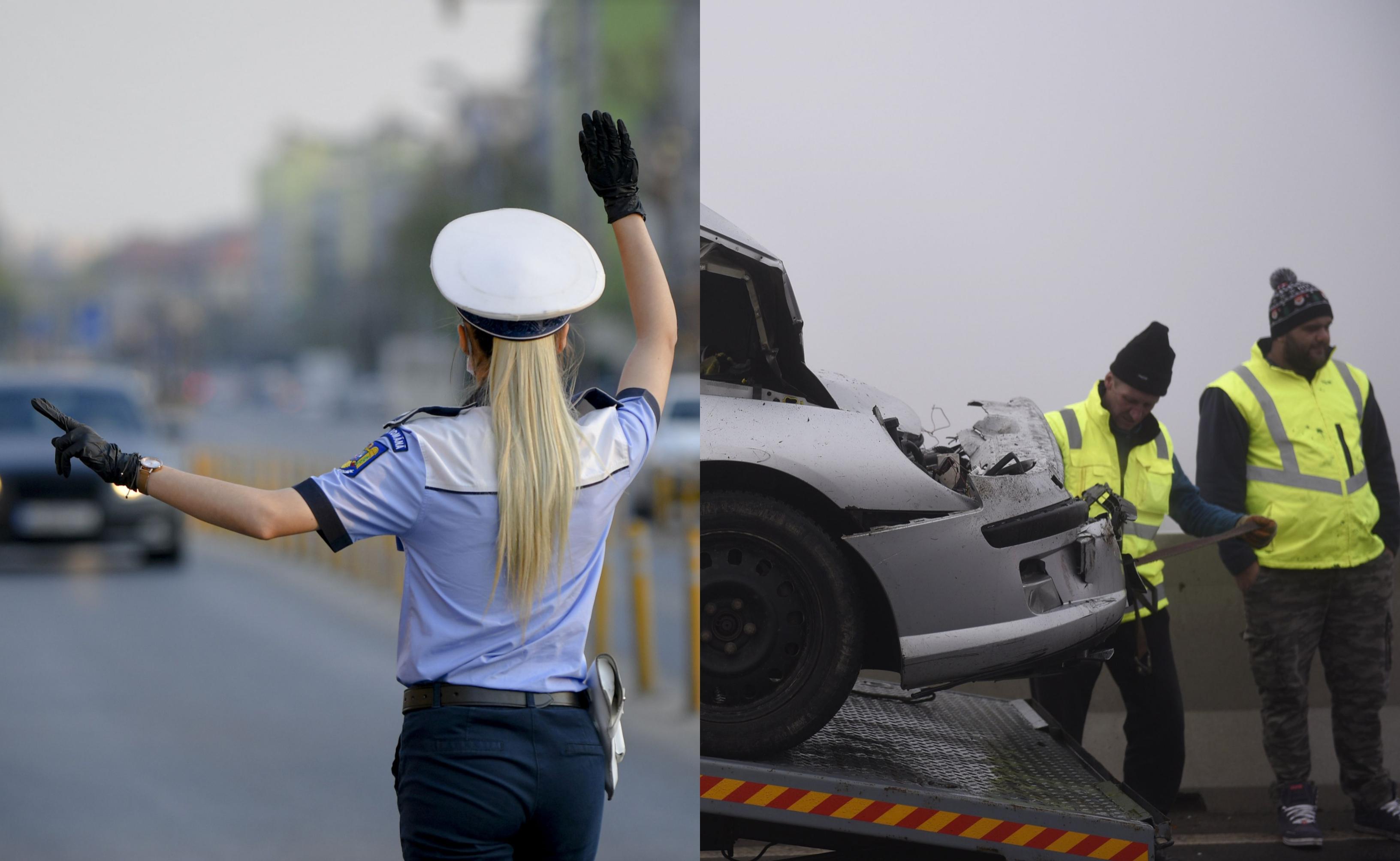 Atenție, șoferi! Polițele RCA se scumpesc! Ce se schimbă la asigurare atunci când faci accident cu mașina