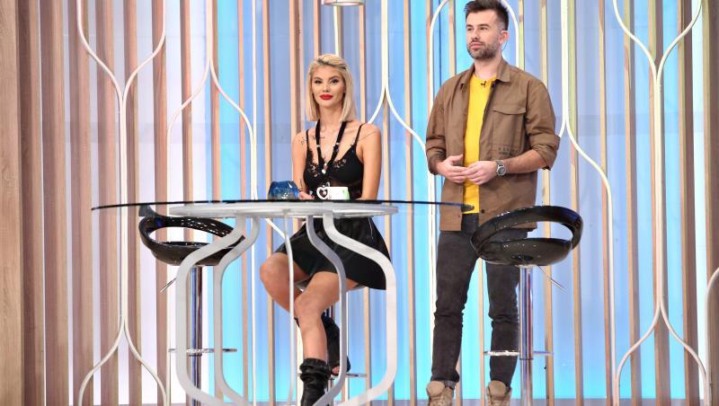 Răzvan și Dani se întorc de luni din vacanță, pregătiți pentru un sezon fresh de Super Neatza