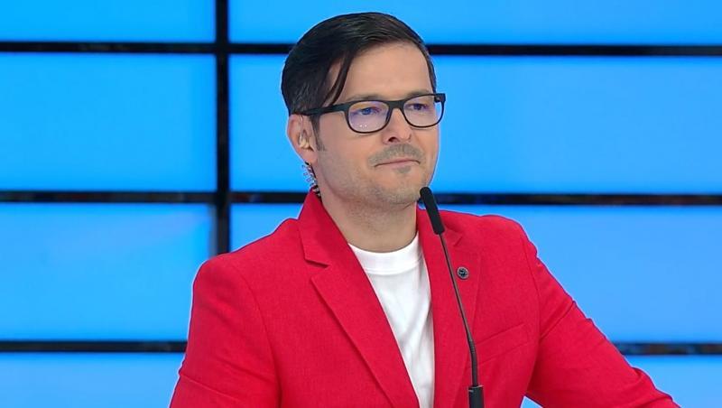 Concurenta Georgiana l-a luat prin surprindere cu profesia sa la Prețul cel bun, 11 octombrie