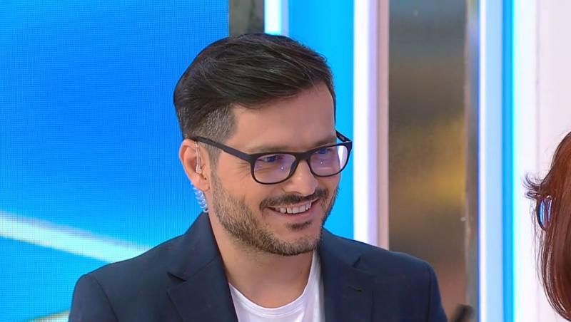 Liviu Vârciu a fost surprins de profesia pe care o are concurenta de la Prețul cel bun. Ce i-a spus prezentatorul tv