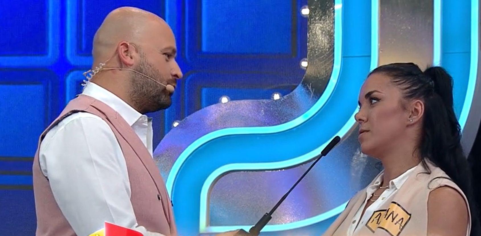 Prețul cel bun, 14 octombrie. Andrei Ștefănescu, surprins de concurenta care face performanță la rugby