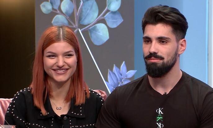 Mireasa 2021, sezon 4. Ce părere are tatăl lui Alexandru despre Ana