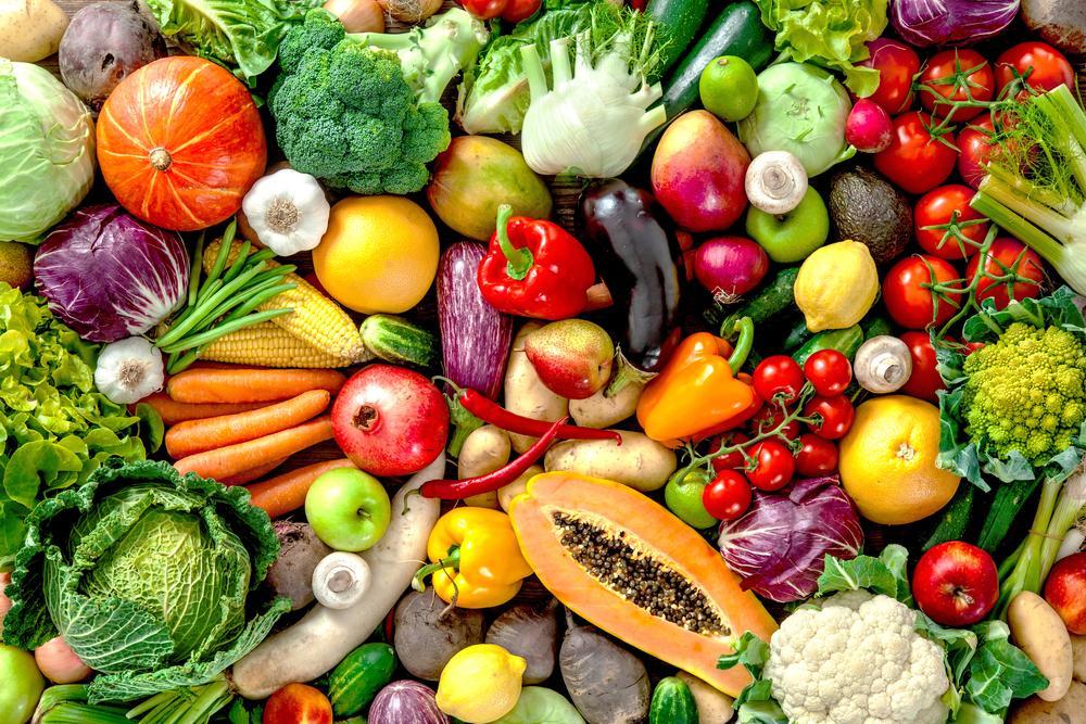 Cum arată femeia care nu a mai mâncat legume de 30 ani. Emma se hrănește doar cu 3 feluri de mâncare