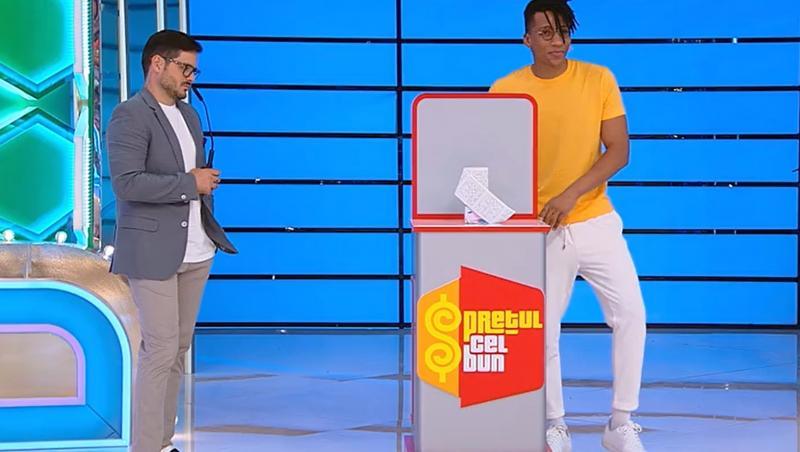Care este prețul cel bun al unei hârtii igienice cu Sudoku