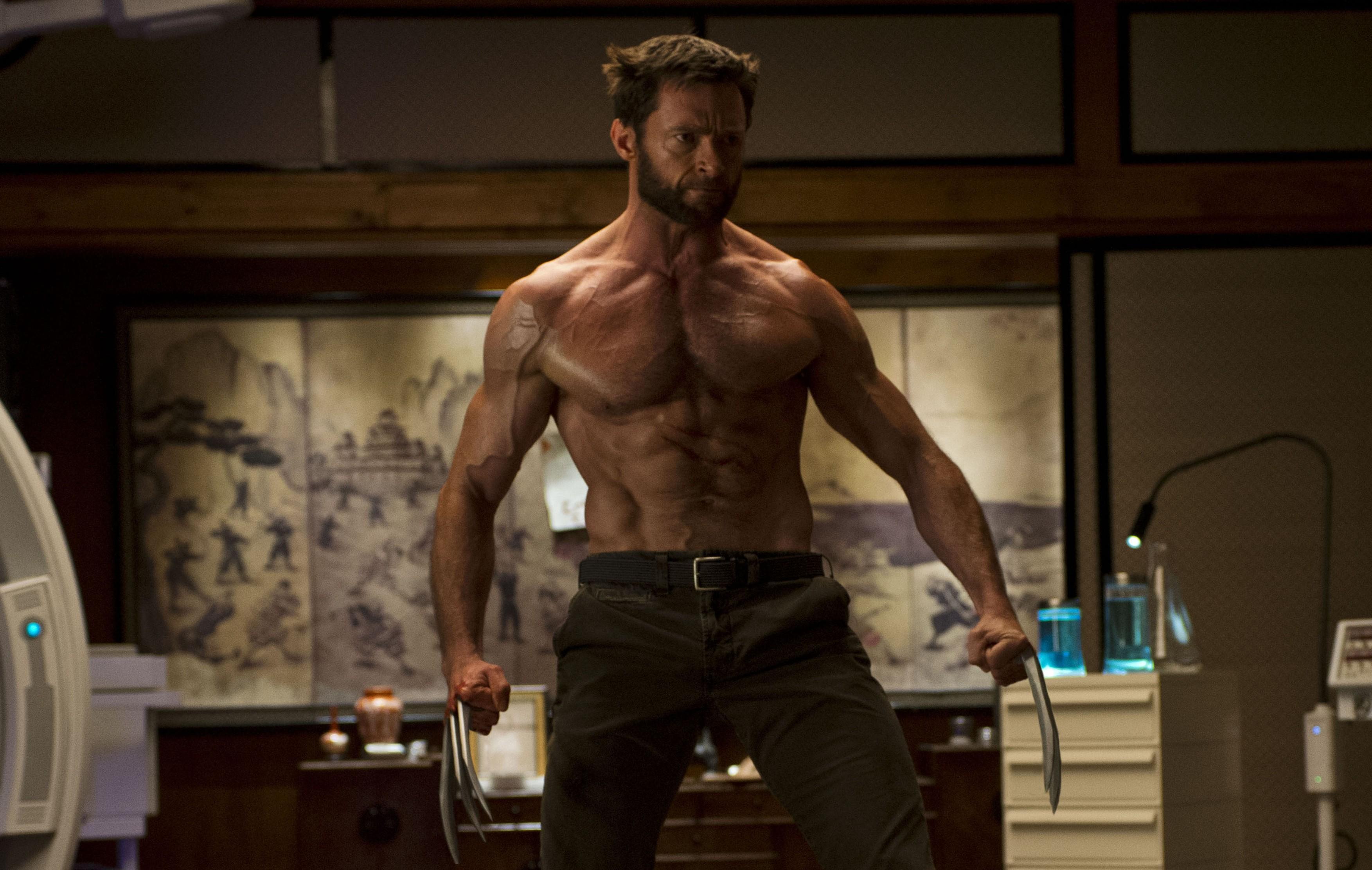 Ce actor ar fi trebuit să-l joace pe Wolverine în locul lui Hugh Jackman. Adevărul despre filmele X-Men a ieșit la iveală acum