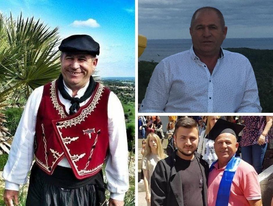 Florin Rață, cel mai cunoscut fermier de la TV. Cum arată acum și ce mai face