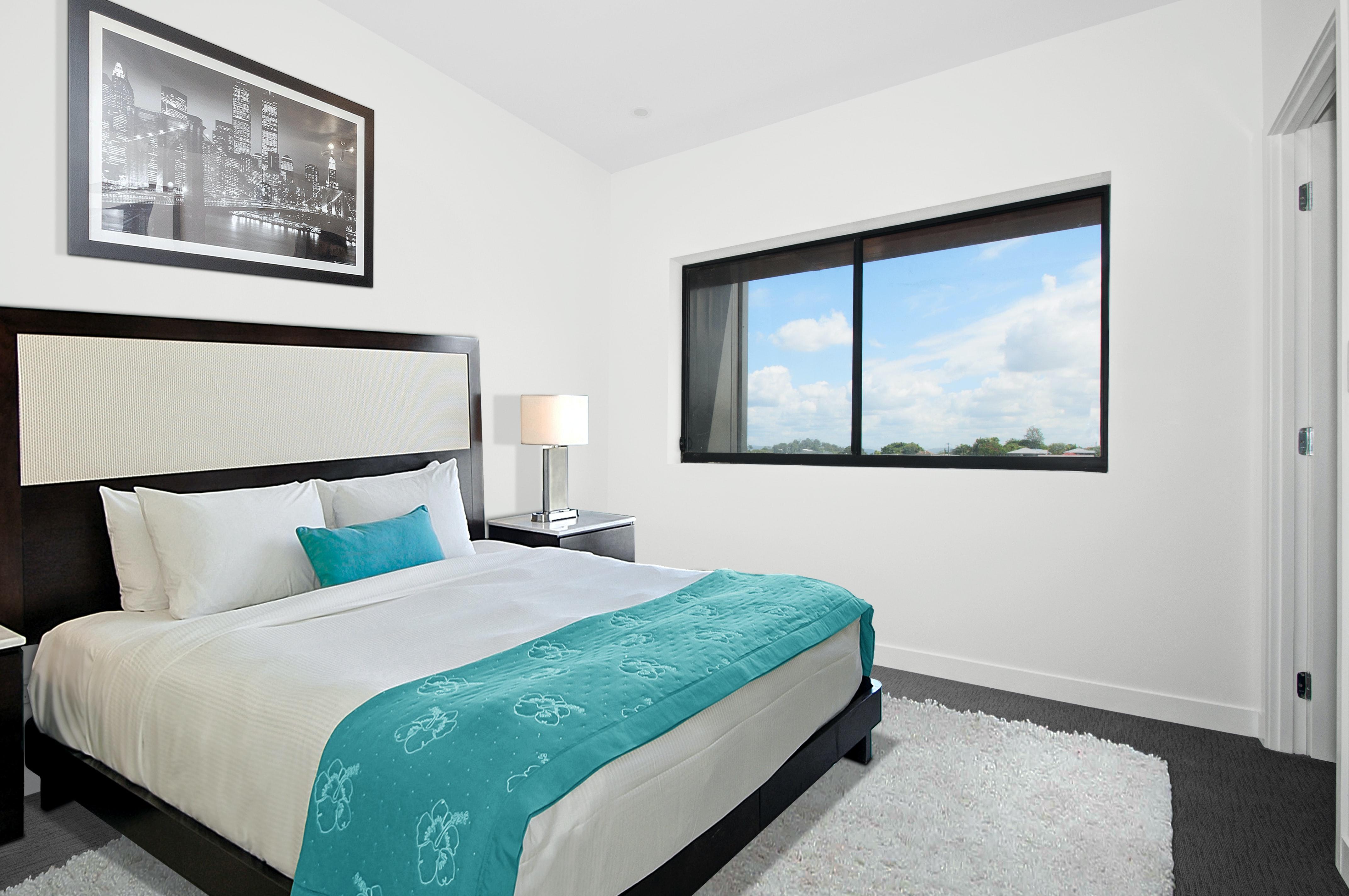 (P) Cele mai bune modele de paturi dormitoare