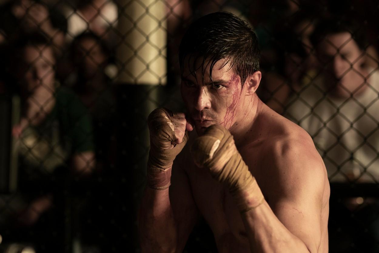 """Noul film """"Mortal Kombat"""" îi surprinde pe fanii seriei. Trailerul a stârnit multe reacții"""