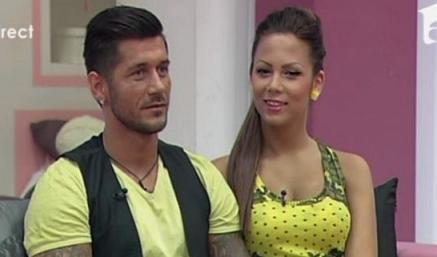 """Îi mai recunoști? Cristina și Andrei de la MPFM 3, total schimbați la 7 ani de la terminarea show-ului. Cum arată """"fiul"""" lor"""