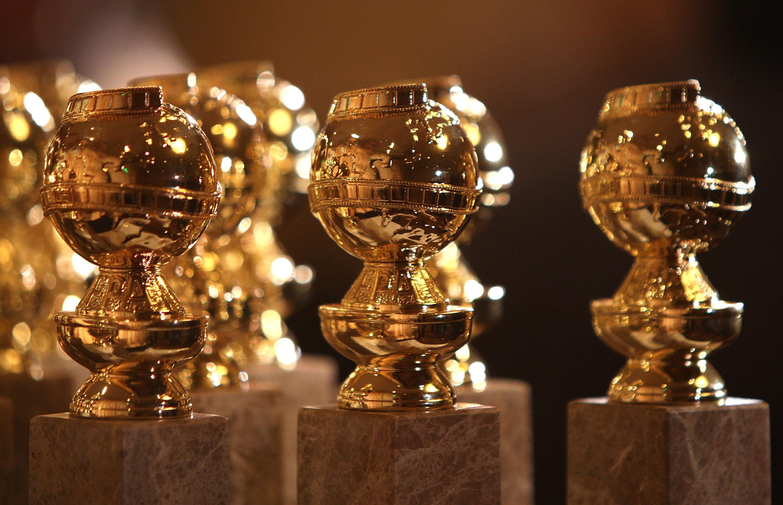 Globurile de Aur 2021 și-au anunțat nominalizările. Iată lista completă