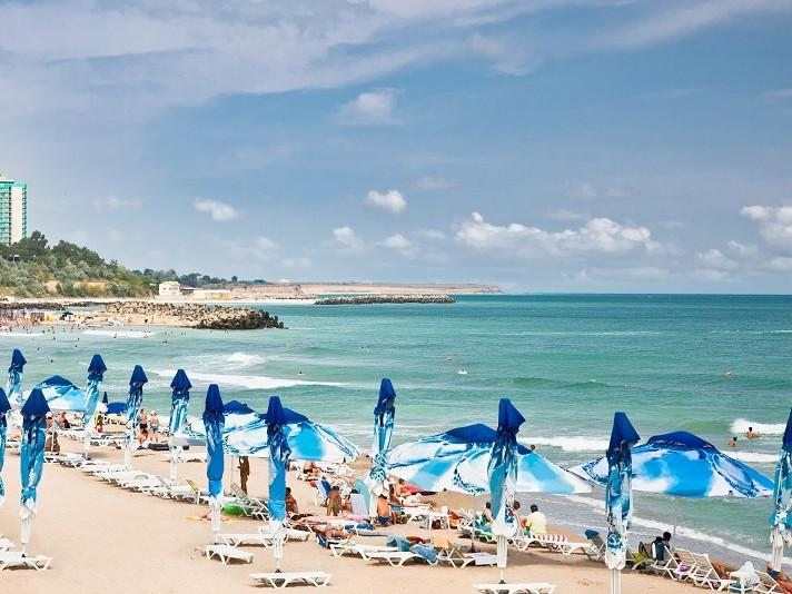 Planurile de vacanță se fac din timp! Programează-ți de pe acum sejurul la mare de anul acesta! (P)