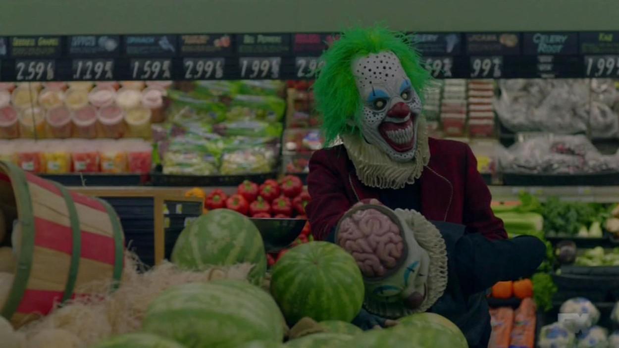 """Macaulay Culkin apare în noul sezon din """"American Horror Stories"""". Ce rol are și cum arată actorul în serial"""