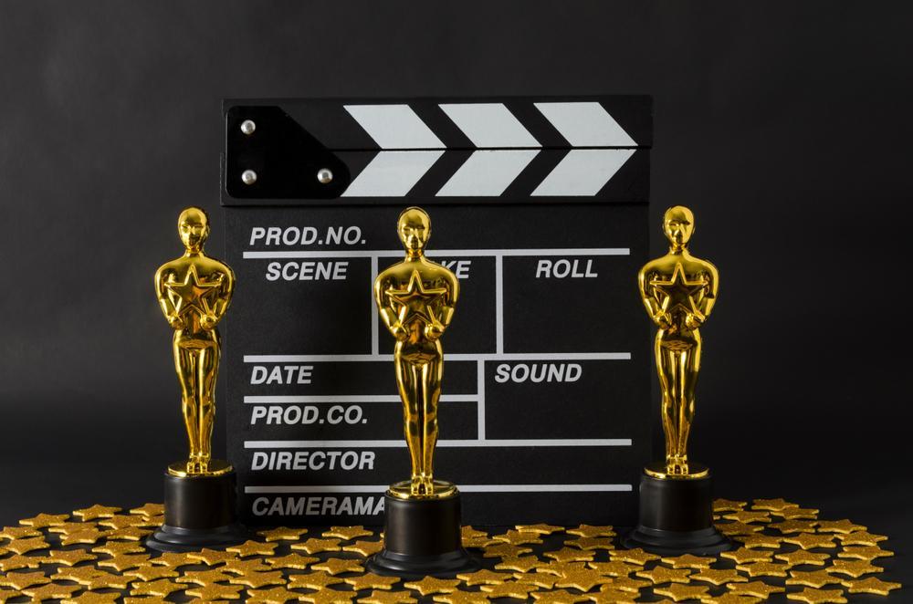 """""""Colectiv"""", primul film românesc nominalizat la premiile Oscar. Cu ce alte documentare intră în competiție"""