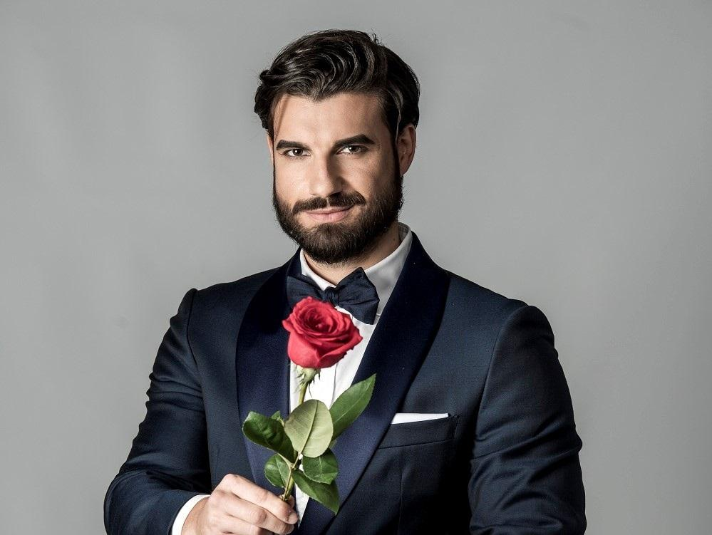 """Strategia Burlacului înainte de a doua ceremonie din Turcia: """"Caut motive să nu dau acel trandafir"""""""