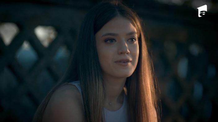Serial Adela, episodul 15 si episodul 16, din 4 martie 2021. Nuți îi spune Adelei că nu este fata ei