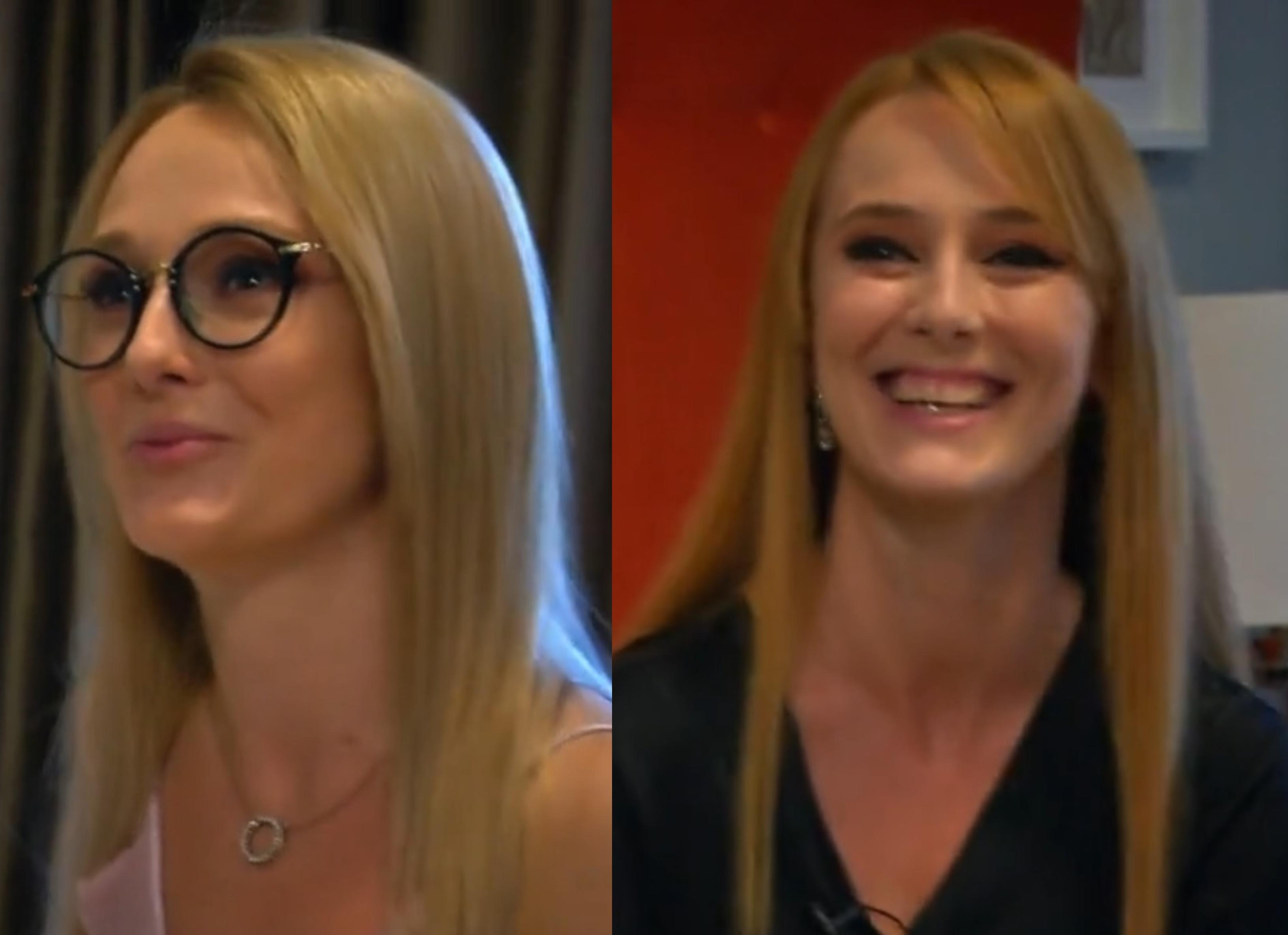 Burlacul 5 martie 2021. Malinka Zina și Angela Antocel, surori rivale pentru inima Burlacului