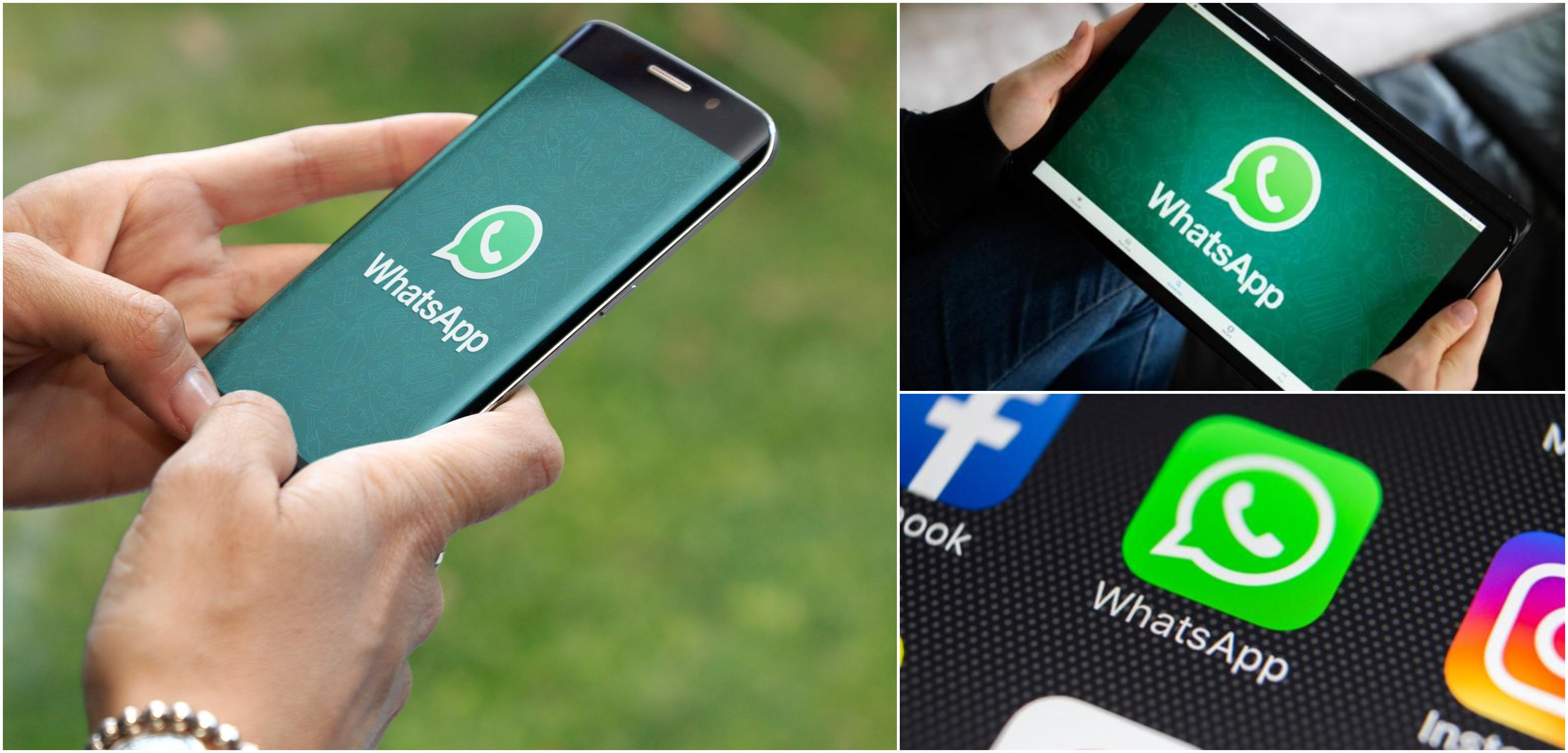 WhatsApp-ul tău este în pericol! Cum poate o persoană rău intenționată să îți blocheze accesul la cont și să îl preia