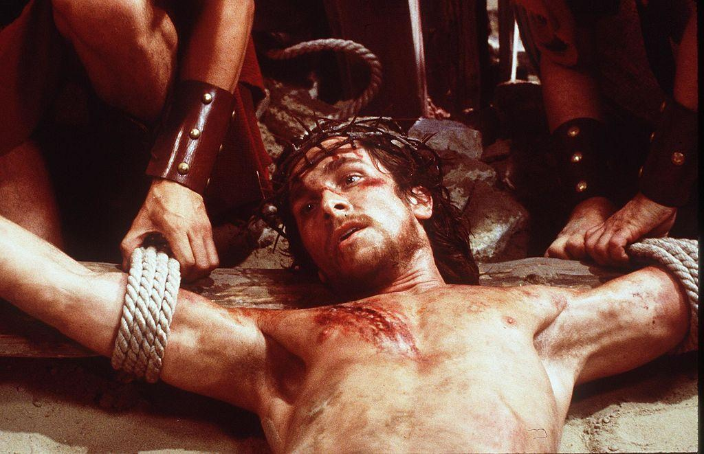 Drama actorilor care l-au jucat pe Iisus. Prin ce au trecut în timpul filmărilor pentru rolul controversat