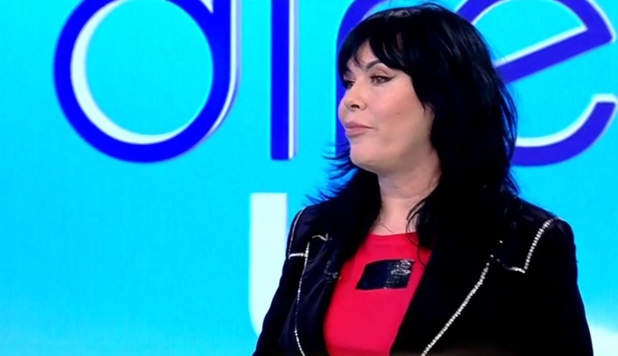 Drama Marianei Moculescu după revenirea în țară.Ce dezvăluiri a făcut fosta soția a lui Horia Moculescu despre calvarul din Italia