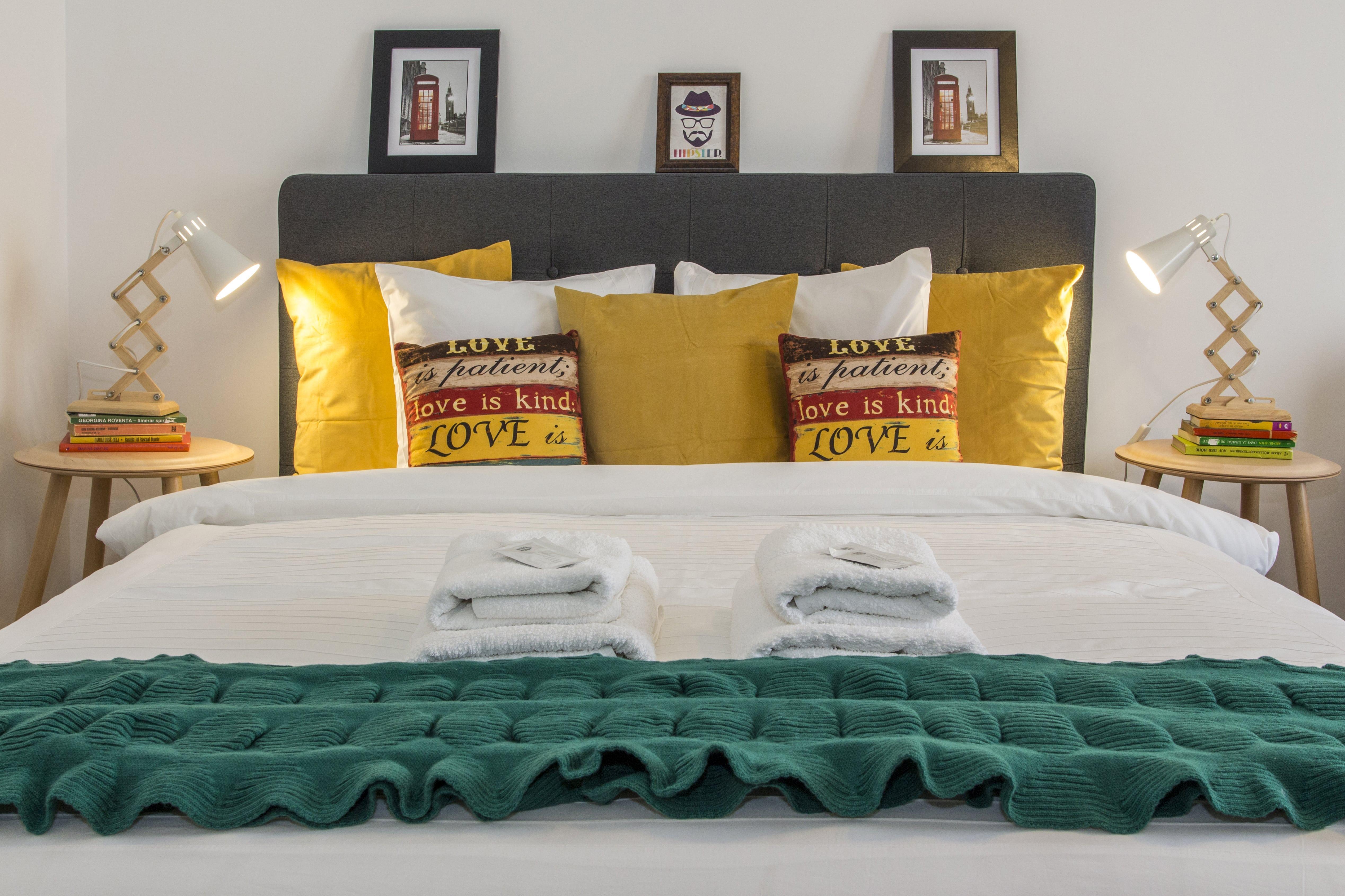 Sfaturi utile când alegi un apartament în regim hotelier (P)