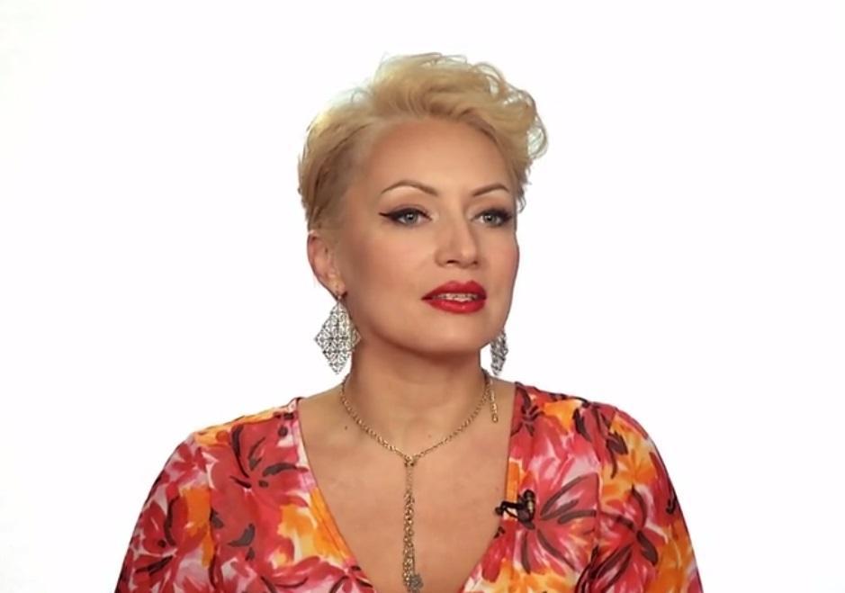Nicoleta Pop, dezvăluire neașteptată despre Alexandro Matias, după eliminare! Gestul lui a impresionat-o