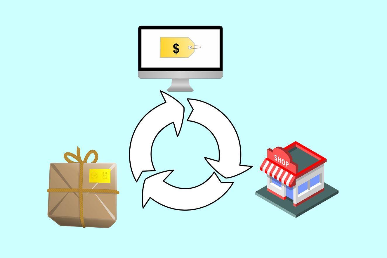 (P) Gazduire ecommerce: Criterii de alegere a unei gazde web