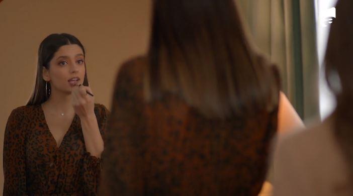 """Serial Adela, episodul 37 și episodul 38, din 20 mai 2021. Adela o confruntă pe Andreea: """"Mihai e al meu! Lasa-l în pace!"""""""