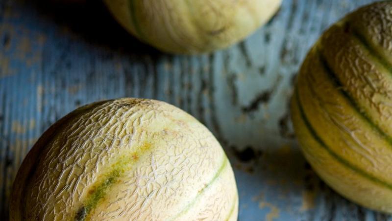 Australianca Anne Osborne consumă doar fructe de 29 de ani
